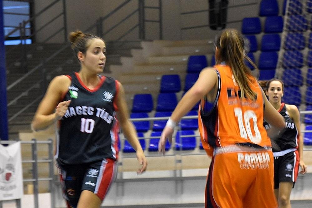 652c6e8f0 Radio Marca Lanzarote - Tamara Montero repasa la actualidad del ...