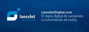 Lancelot Digital