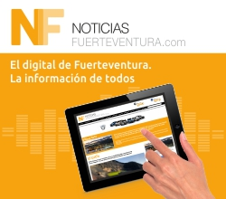 NoticiasFuerteventura