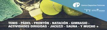 CD Fariones 2