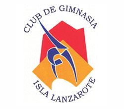 Club Isla de Lanzarote
