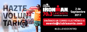 Ironman 703