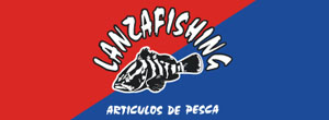 Lanzafishing