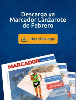 Revista Marcador