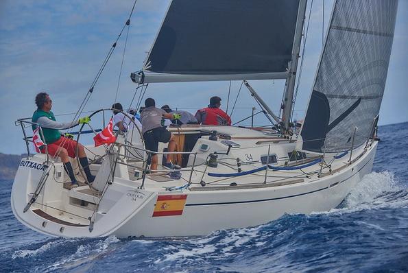 Más de 20 embarcaciones preinscritas para la competición que comienza el sábado