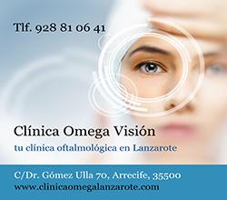 Clínica Omega