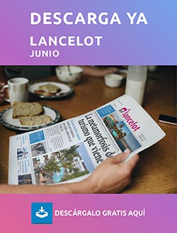 Revista Lancelot